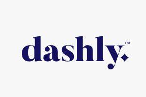 Dashly Wig