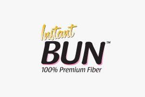 Instant Bun