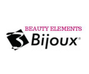 Bijoux Hair