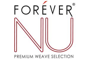 Forever NU7