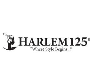 Harlem-125