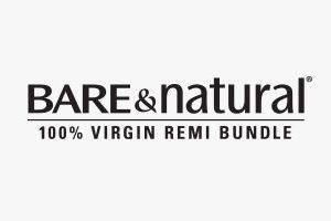 Bare & Natural
