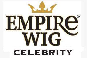 Empire Celebrity Wig