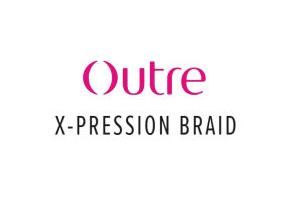Xpression Braid