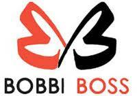 bobbiboss_logo.jpg