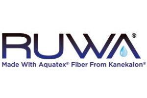 RUWA (Aquatex Fiber)