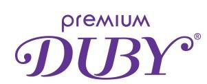 Premium Duby