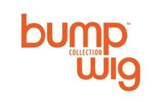 BUMP WIG