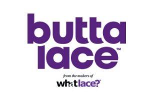 Butta Lace