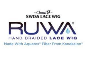 Cloud 9 RUWA BRAIDED Lace Wig