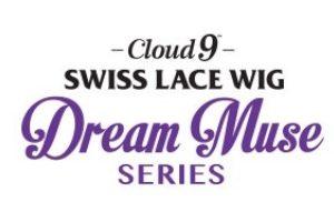 CLOUD 9 DREAM MUSE