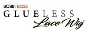 Glueless Lace Wig