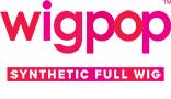 WIGPOP