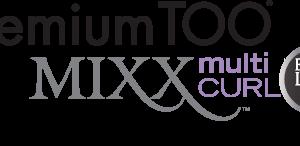 Multi Mixx