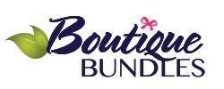 BOUTIQUE BUNDLE
