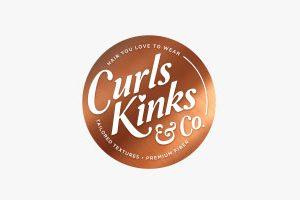 Curls Kinks & Co