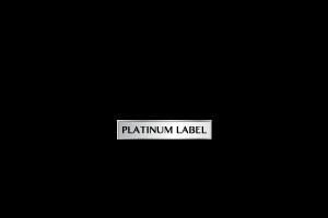 Mytresses Platinum