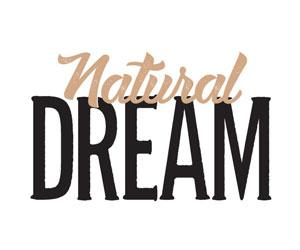 Natural Dream
