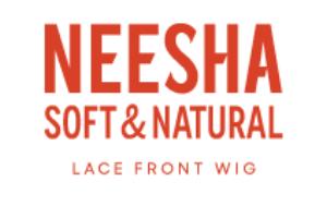 Neesha Soft & Natural