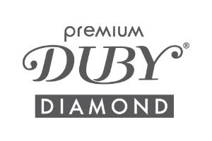 Duby Diamond