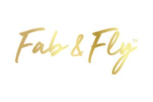 Fab & Fly Cap Wig