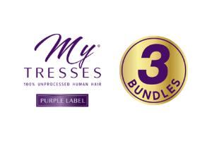 MYTRESSES PURPLE LABEL 3 BUNDLES
