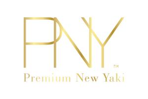 Premium New Yaki