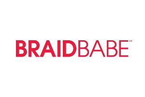 BRAID BABE