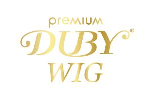 Duby Wig