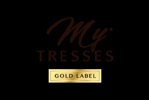 MYTRESSES GOLD LABEL