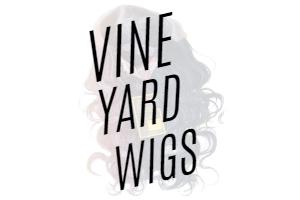 VINEYARD WIGS
