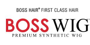 Boss Wigs