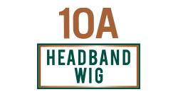 10A WIG