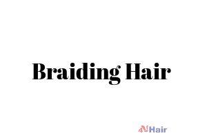 Braiding-Hair-300x200