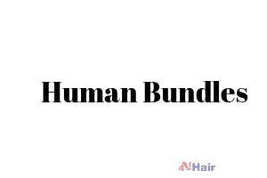 Human-Bundles-2-300x200