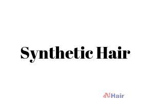 Synthetic-hair-300x200