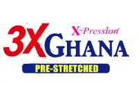 3X XPRESSION GHANA