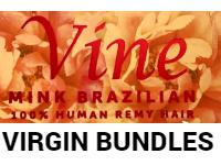 VIRGIN BUNDLES