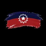 Juneteenth-flag-symbol copy